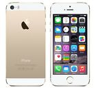 Apple iPhone 5s 16Gb - Rogers - Gold - Grade C