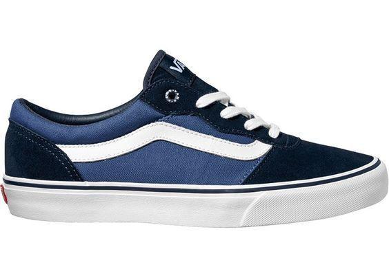 vans bambino scarpe 32