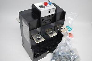 Siemens-3UA61-00-2X-80-110A-24-690V-sobrecarga-rele