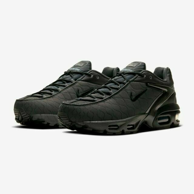 Size 8 - Nike Air Max Tailwind 5 SP Iron Grey 2020 for sale online ...