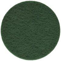 Festool 496508 Green Vlies Polishing Abrasive For 150mm Sanders, 10-pack, New, F