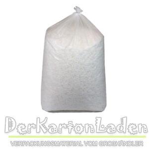 Verpackungschips-400-Liter-BIO-Polsterchips-Polstermaterial-Fuellmaterial