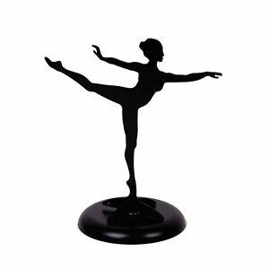 Ballerine-BIJOUTERIE-support