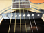 thumbnail 1 - Belcat SH-80 Acoustic Guitar Pickups Humbucker Sound hole Pickup