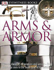 Arms & Armor by Michele Byam (Hardback, 2011)