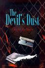 The Devil's Dust by Charles Mashburn (Paperback / softback, 2000)