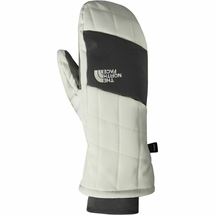 The North Face Pseudio Insulated Mitten - Women's, Size S, NWT