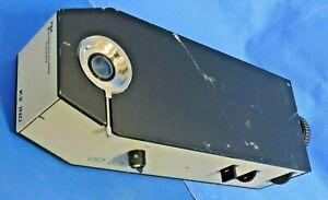 Tenico-Instrumento-K2IND-Confocal-Accesorio-Modulo-K2-Ind-Nikon-Microscopio
