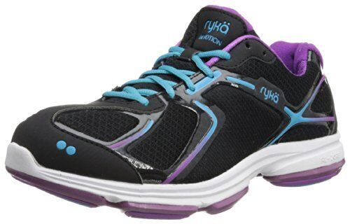 RYKA Womens Devotion Walking shoes- Pick SZ color.