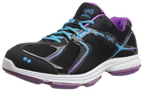 RYKA femmes  Devotion Walking Shoe- Pick SZ/Color.