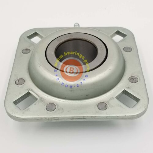 ST491B  AG Flanged Disc Bearing Unit  Replaces  FD209RB  DHU1-1//2R-209  FD209RE