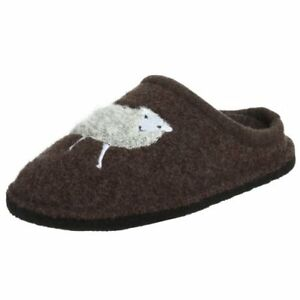 Haflinger-Womens-Sheep-Slipper-Pick-SZ-Color