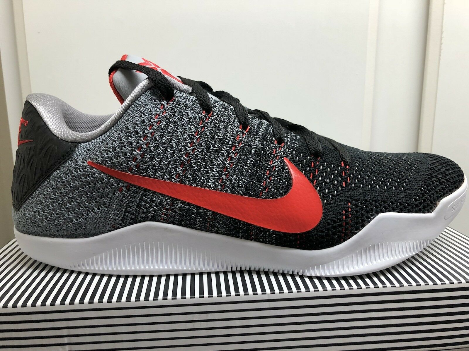 reputable site 76b80 bd7dc Kobe 11 tinker muse 1 2 3 4 5 6 7 8 9 10 Jordan Retro
