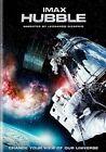 Hubble IMAX 0883929140367 DVD Region 1
