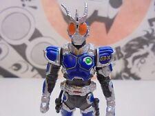 BANDAI HG Kamen Rider Part 28 Kamen Rider-G3-X 29-5-25 Kaiju Gashapon Figure