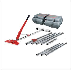 10 254v Roberts Power Lok Stretcher Value Kit Ebay