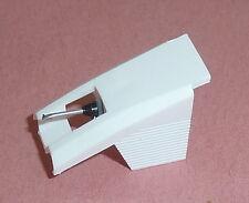 Stylus per Pioneer PN250T, PN295T, S1100CD, S8000 Diamond Styli SNP313 SNP515