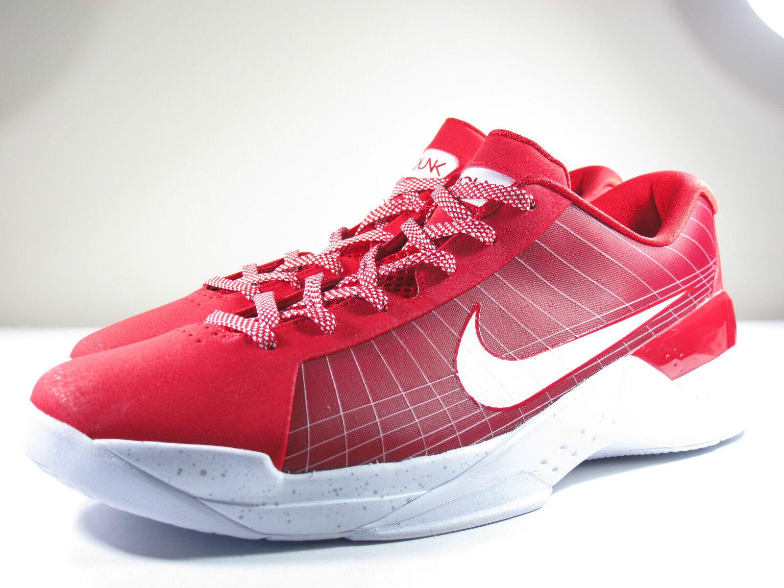 Ds Nike 2010 Hyperdunk Sport Rojo 12 Penny Air Max 180 vigor Olímpicos 90 1 95