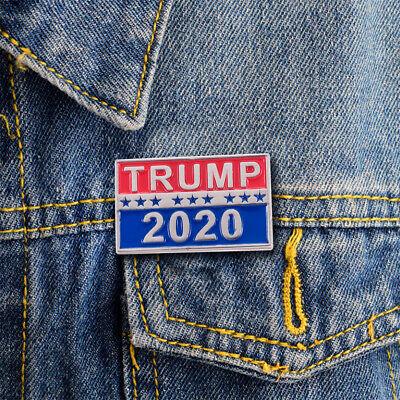"""/"""" // /""""It/'s Biden Time/"""" Presidential Campaign Button Pin07 1.7x2.7 2020 Joe Biden"""