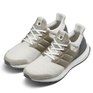 Image is loading Adidas-Consortium-Ultra-boost-LUX-DB0338-Running-Shoes- a9549e655