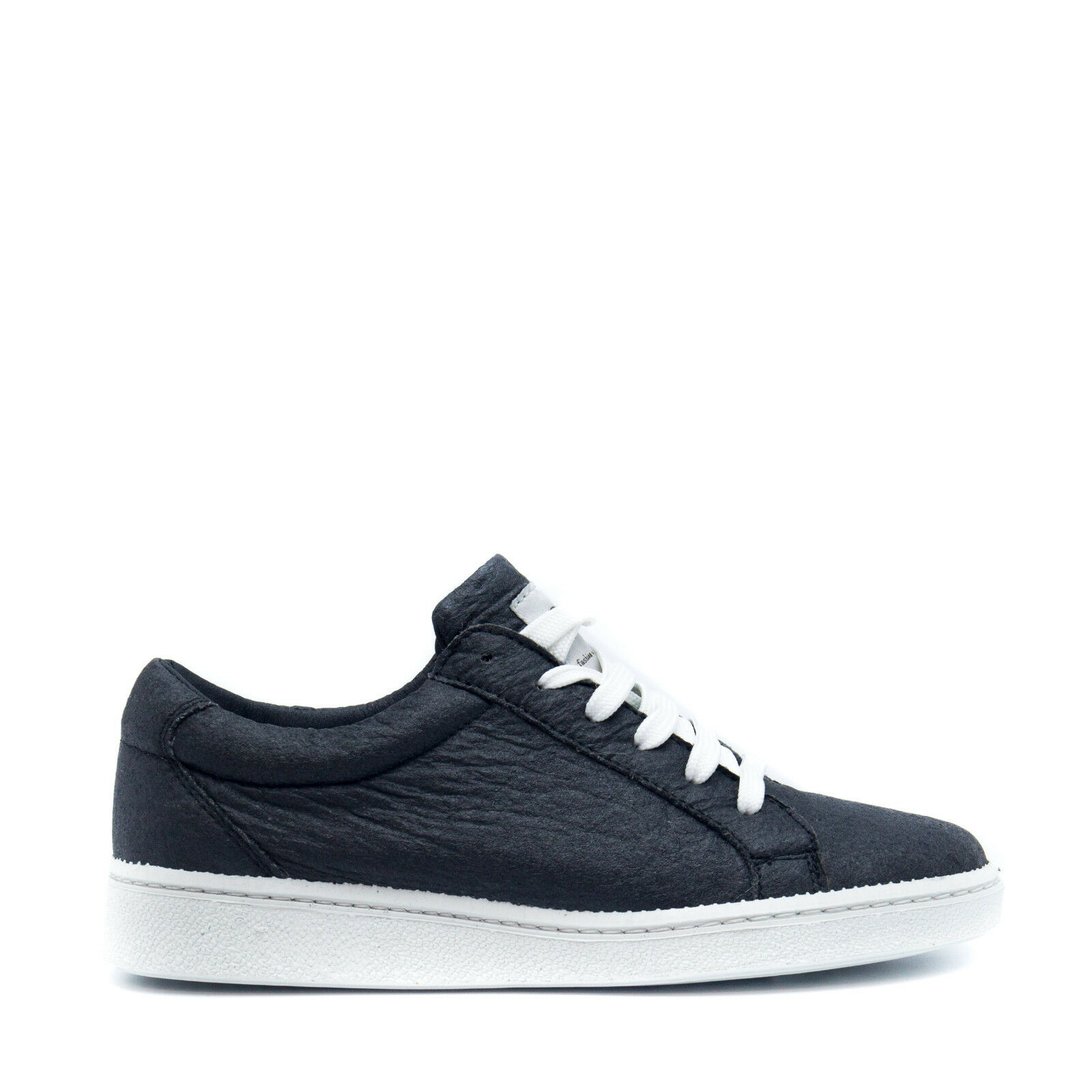 Vegan Turnschuhe basic with laces, laces, laces, made with organic fiber from pineapple leafs aafb5b