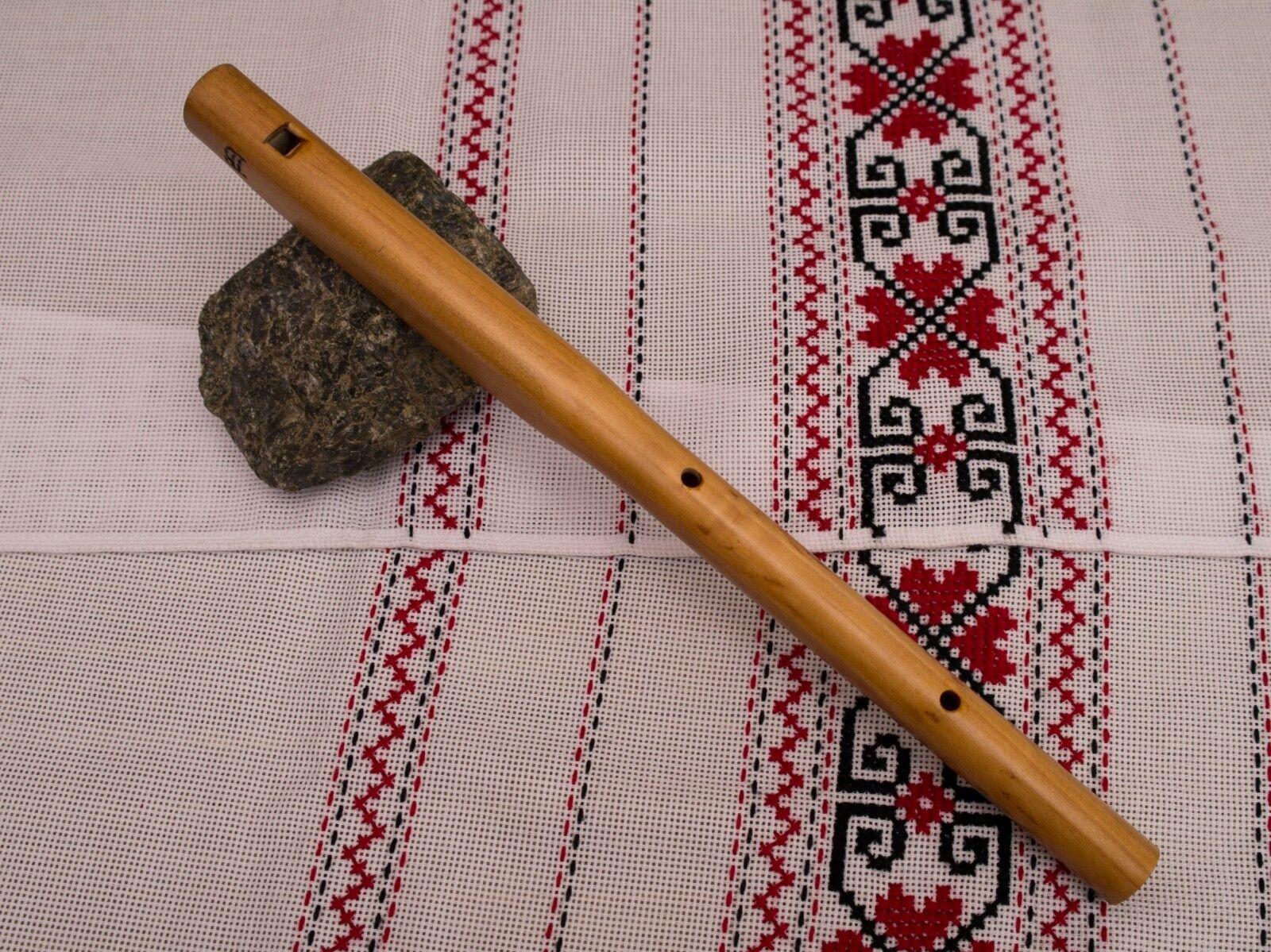 Tallado sopilka Sauce + Bolso, ucraniano cromática soprano flauta Grabadora-Video Grabadora-Video Grabadora-Video 9065d0