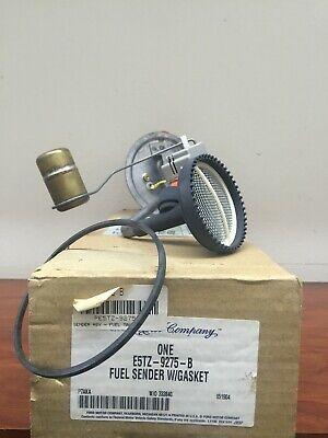 Genuine Ford Fuel Sender Unit BR3Z-9275-B