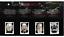 1994-1999-Full-Years-Presentation-Packs thumbnail 34