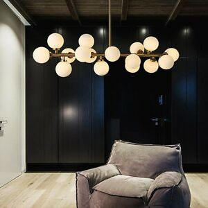 Kitchen-Pendant-Light-Bedroom-Modern-Ceiling-Lights-Large-Chandelier-Lighting