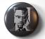 Malcolm-X-pin-pinback-button-FREE-Shipping thumbnail 1