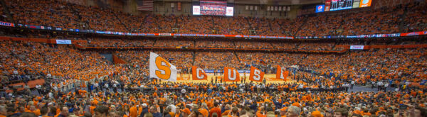 Syracuse Basketball Tickets Syracuse Orange Basketball Tickets On