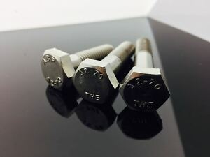 M18-Hex-Bolt-A2-304-Stainless