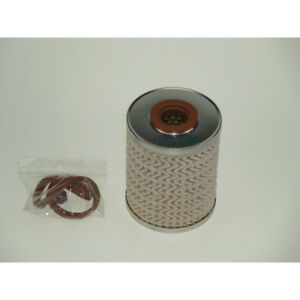 image is loading fuel-filter-paper-element-type-citroen-mitsubishi-fits-