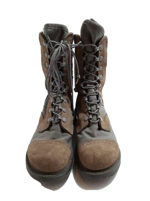 CMP des Rangers outdoorschuh Bellatrix Leather Wmn Lifestyle Shoe