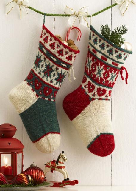 Festive Knit Picks collection on eBay!