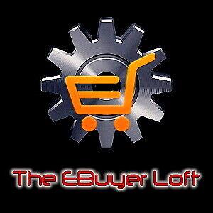The EBuyer Loft