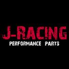 jracingperformanceparts