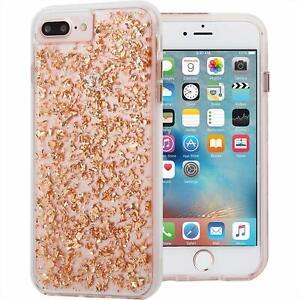 Details about Case-Mate Karat Case iPhone 8 Plus /7 Plus / 6s Plus Retail  Box CM036166-7