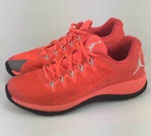 online store 1311d 03422 Image is loading Nike-Air-Jordan-Flight-Runner-2-Mens-Shoe-