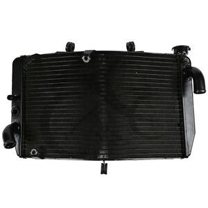 Radiator-Cooler-Cooling-For-Honda-CBR600-F4I-CBR-600-2001-2006-2002-2003-2004-05
