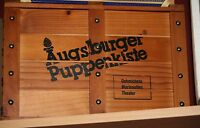 Augsburger Puppenkiste - Special Edition (2004)
