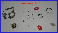 VW Polo,Golf,Passat,Solex/Pierburg 28/30 2E3 Rep.Satz