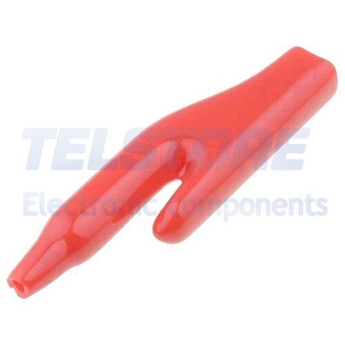 1 PIN TRADE PACK 15mm per spiedo di 700p//700e 1000 PIN e 2 CELLE
