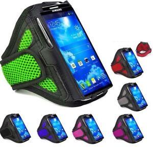 Apple-iPhone-Gym-Running-Jogging-Armband-Sports-Exercise-Arm-Band-Holder-Strap