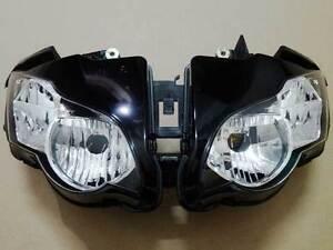 2009-Headlamp-Light-CBR1000RR-2008-2011-Headlight-Assembly-2010-Front-For-Honda