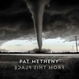 Pat-Metheny-From-This-Place-CD