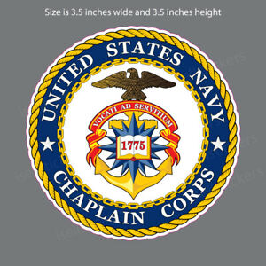 US Marine Corps Navy Logo Special Forces Vinyl Sticker Decal Car Truck Wall