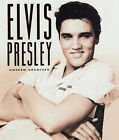 Elvis by Marie Clayton (Hardback, 2002)