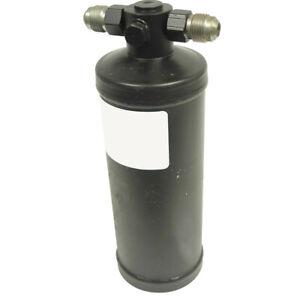 UAC RD 1311C A//C Receiver Drier
