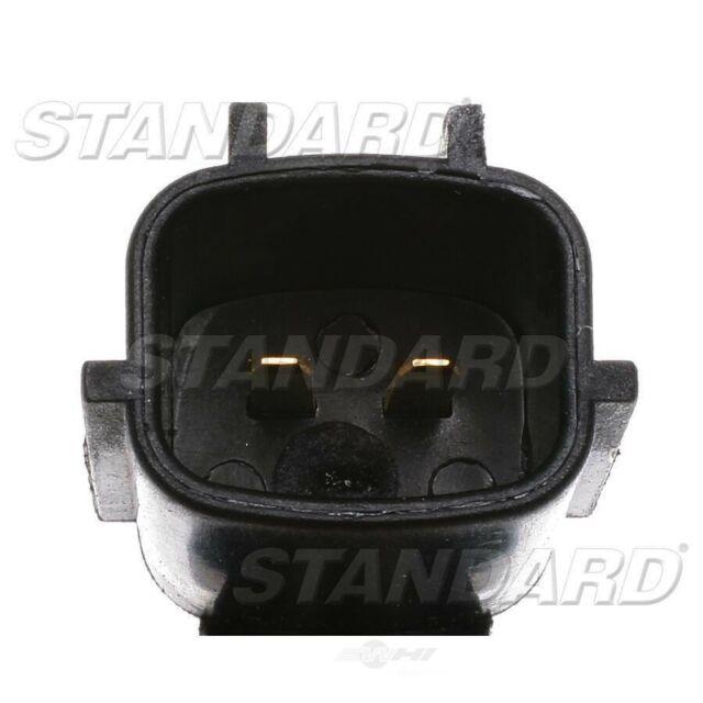 Engine Crankshaft Position Sensor Standard PC241